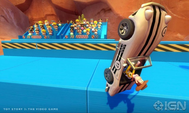 حصرياً تحميل لعبة Toy Story 3 للــ Wii على أكثر من سيرفر Toy-story-3-the-video-game-20100505083528549-3202467_640w