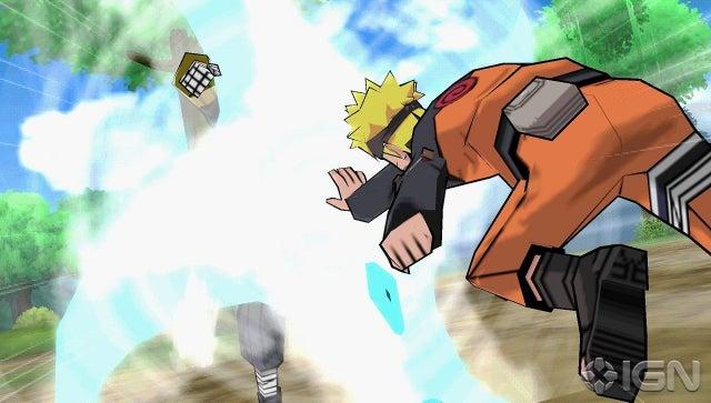 لعبة الأكشن والقتال الرهيبة Naruto Shippuden Ultimate Ninja Impact : 2012 نسخة PC مضغوطة Repack بمساحة 1.4 جيجا على أكثر من سيرفر فقط على ماى أيجى Naruto-shippuden-ultimate-ninja-impact-20110511053901184-3446761_640w