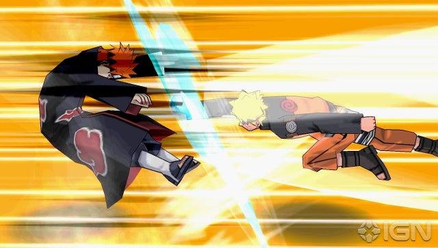 لعبة الأكشن والقتال الرهيبة Naruto Shippuden Ultimate Ninja Impact : 2012 نسخة PC مضغوطة Repack بمساحة 1.4 جيجا على أكثر من سيرفر فقط على ماى أيجى Naruto-shippuden-ultimate-ninja-impact-20110511053908449-3446763_640w