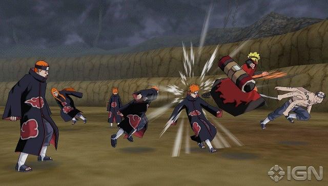 لعبة الأكشن والقتال الرهيبة Naruto Shippuden Ultimate Ninja Impact : 2012 نسخة PC مضغوطة Repack بمساحة 1.4 جيجا على أكثر من سيرفر فقط على ماى أيجى Naruto-shippuden-ultimate-ninja-impact-20110511053939699-3446774_640w