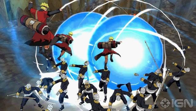 لعبة الأكشن والقتال الرهيبة Naruto Shippuden Ultimate Ninja Impact : 2012 نسخة PC مضغوطة Repack بمساحة 1.4 جيجا على أكثر من سيرفر فقط على ماى أيجى Naruto-shippuden-ultimate-ninja-impact-20110511053951511-3446777_640w