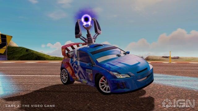 تحميل لعبة Cars 2 في جزئها الثاني Cars-2-20110520100610745-3454515_640w