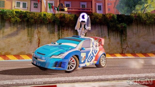 تحميل لعبة Cars 2 في جزئها الثاني Cars-2-20110520100613371-3454516_640w