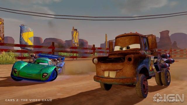تحميل لعبة Cars 2 في جزئها الثاني Cars-2-20110520100631844-3454517_640w