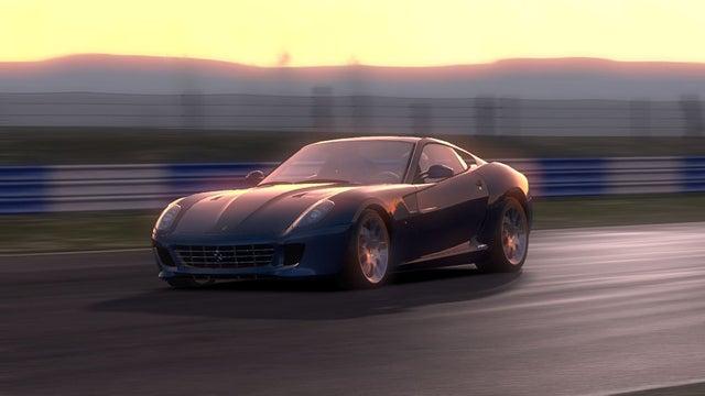 لعبة السباقات والأثارة المنتظرة Test Drive Ferrari Racing Legends 2012 النسخة الكاملة بكراك سكايدرو تحميل مباشر وعلى أكثر من سيرفر Test-drive-ferrari-racing-legends-20120214000728365-3601945_640w