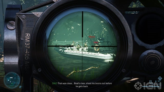 رباعية الالعاب المنتظره Sniper GW 2+Tomb Raider +Crysis 3+Metal Gear Rr لعام 2014 Sniper-ghost-warrior-2-20120320042429474-3616696_640w