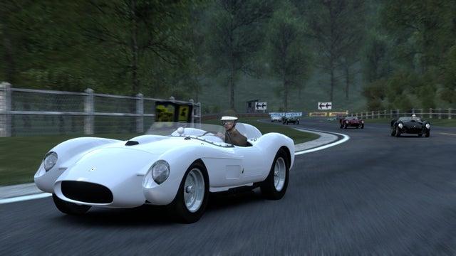 لعبة السباقات والأثارة المنتظرة Test Drive Ferrari Racing Legends 2012 النسخة الكاملة بكراك سكايدرو تحميل مباشر وعلى أكثر من سيرفر Test-drive-ferrari-racing-legends-20120321051459728-3617365_640w