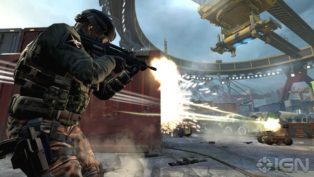 ™®«۩۩« اللعبة الرائعة Call Of Duty Black Ops 2 14.38 GBع»۩۩»®™ 3592betweenadroneandahardplacejpg-acfdba_640w