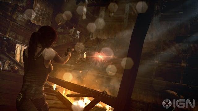 رباعية الالعاب المنتظره Sniper GW 2+Tomb Raider +Crysis 3+Metal Gear Rr لعام 2014 969707kingshutcombatjpg-489dce_640w