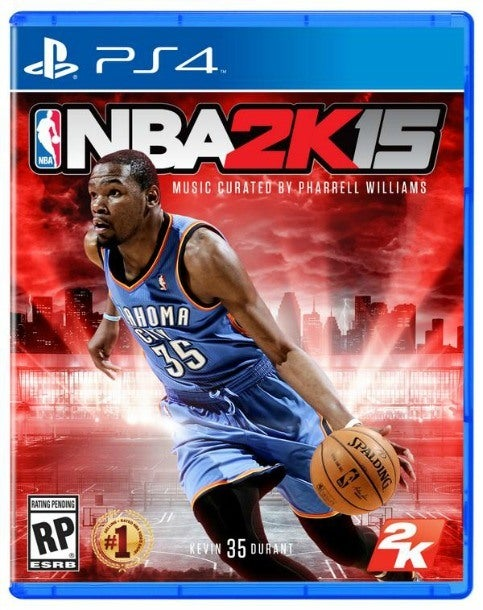 NBA 2K15 Cover Art Revealed 2k-coverjpg-8dd0c1