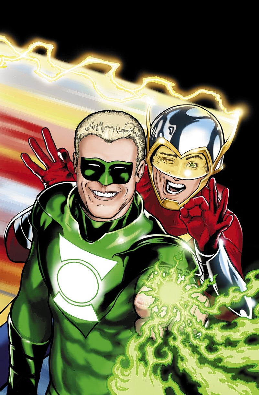 1-12 - [DC COMICS] Publicaciones Universo DC: Discusión General Earth-2-selfiejpeg-0d2298_960w