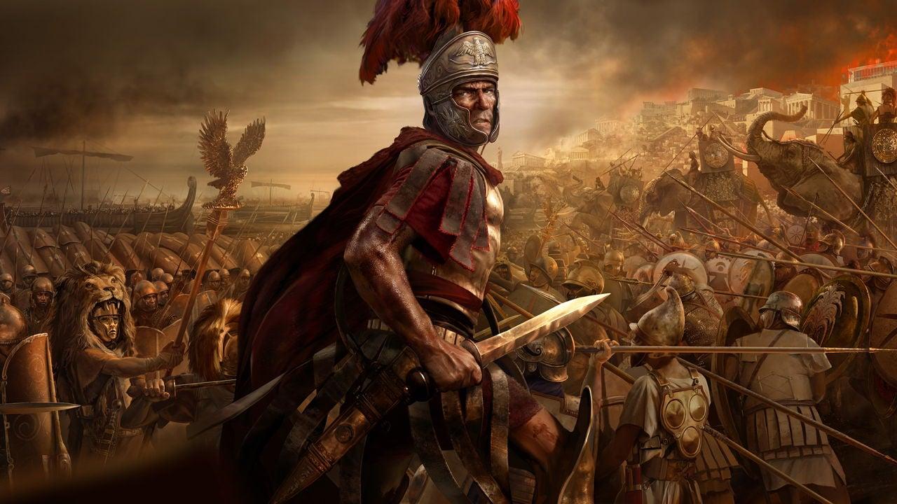 I'm back Rome2bestpicjpg-b343c4