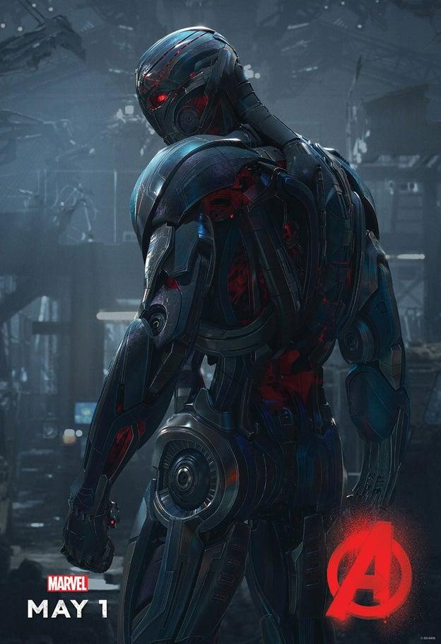 Parlez de cinéma! - Page 3 Avengersageofultronver22xxlgjpg-97cced_624w
