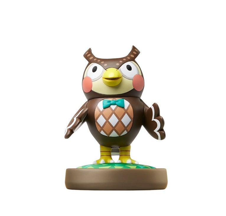Animal Crossing Largejpg-b6a31e_765w