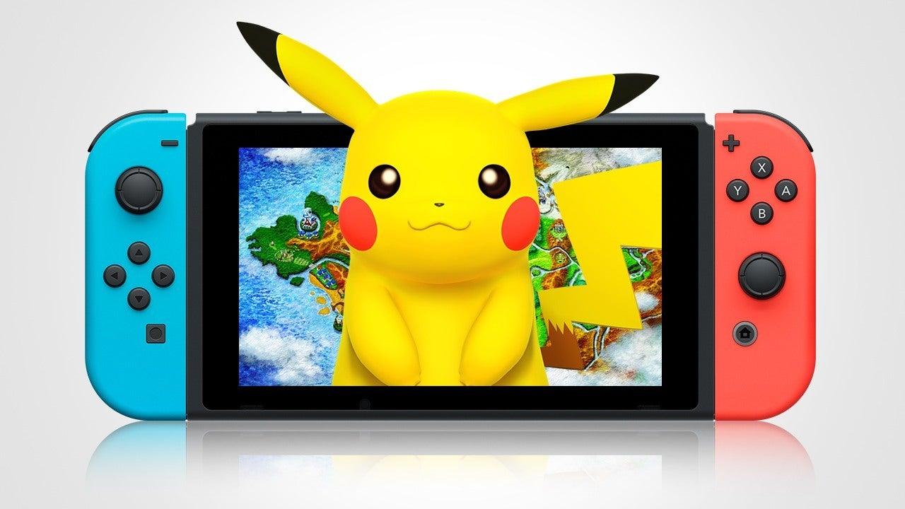 Pokémon Master Sword and Hylian Shield - Which box legendary is best? (LEAK-FREE ZONE FROM PAGE 7 ONWARDS) Pokemonswitch-1280-1-1493139643759_1280w