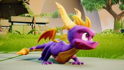 Elige al mejor personaje (videogame edition) Spyro-reignited-trilogy-010-press-release-1522961238166_400w
