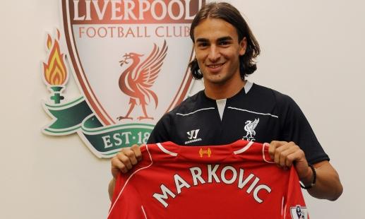 Lazar 'the Czar' Marković || Liverpool's #50 - Page 2 1166__3498__1000h_517X310