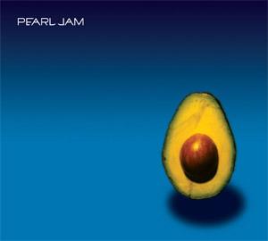 Las peores portadas de la historia de la ¿música? - Página 3 24912.pearljam-pearljam