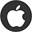 """LYFtvNews en español : """"Mucalí y el espejo secreto""""  Fundación Quien cuenta eres tú Color-apple-48"""