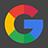 """LYFtvNews en español : """"Mucalí y el espejo secreto""""  Fundación Quien cuenta eres tú Color-google-48"""