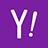 """LYFtvNews en español : """"Mucalí y el espejo secreto""""  Fundación Quien cuenta eres tú Color-yahoo-48"""