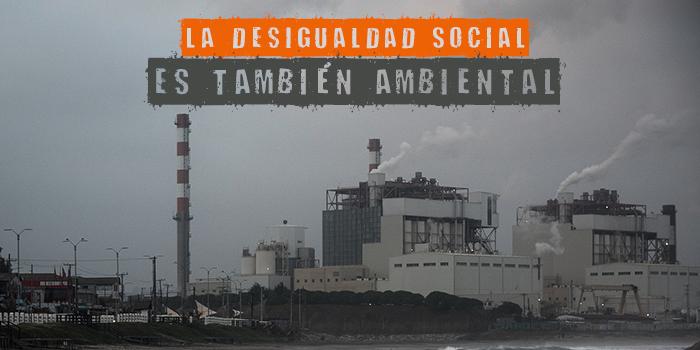 """Greenpeace Chile : """"También queremos Nueva Constitución"""" 5dcdbdf567b22"""
