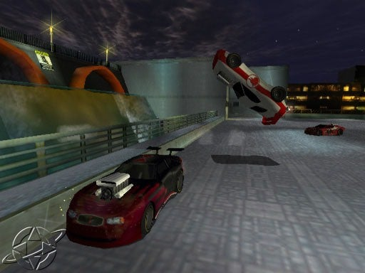 تحميل لعبة Rumble Racing PS2 محولة للكمبيوتر  Rumblerace006_I-217457_640w