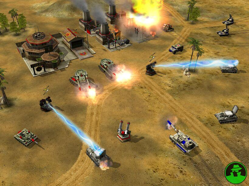[Games] Command and Conquer: Generals - Zero Hour 6009_2004-03-22_02-712908
