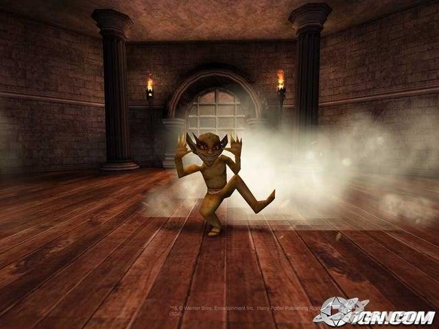 تحميل لعبه Harry Potter and The Prisoner of Azkaban 2004 كاملة Prisonerofazkaban_030904_024-760827_640w