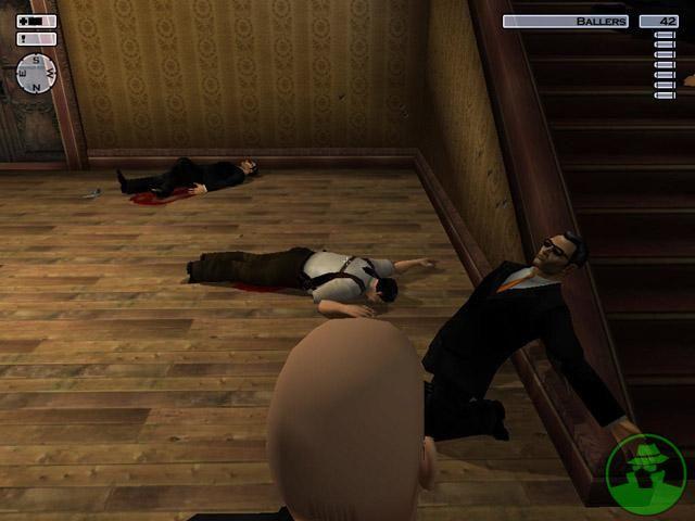 تحميل لعبة Hitman 2 Silent Assassin Hitman-2-silent-assassin-20040930034714528-952675_640w