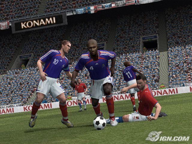 Descargar Pro Evolution Soccer 6 [MEGA] Winning-eleven-pro-evolution-soccer-2007-20061025085018125-1722215