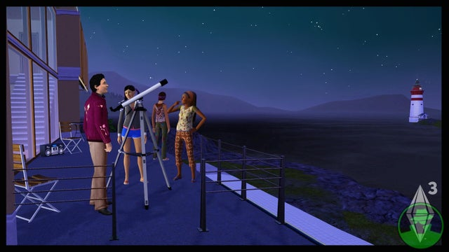 The Sims 3 All Expansion Packs-FULL İNDİR-TEKLİNK-19 PART The-sims-3-20081003010318690-2587685_640w
