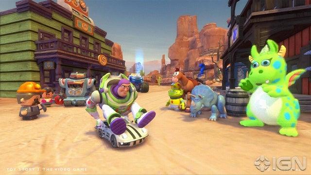 حصرياً تحميل لعبة Toy Story 3 للــ Wii على أكثر من سيرفر Toy-story-3-the-video-game-20100416004952209-3186724_640w