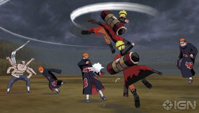 لعبة الأكشن والقتال الرهيبة Naruto Shippuden Ultimate Ninja Impact : 2012 نسخة PC مضغوطة Repack بمساحة 1.4 جيجا على أكثر من سيرفر فقط على ماى أيجى Naruto-shippuden-ultimate-ninja-impact-20110511053857184-3446760_640w
