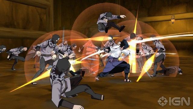 لعبة الأكشن والقتال الرهيبة Naruto Shippuden Ultimate Ninja Impact : 2012 نسخة PC مضغوطة Repack بمساحة 1.4 جيجا على أكثر من سيرفر فقط على ماى أيجى Naruto-shippuden-ultimate-ninja-impact-20110511053903481-3446762_640w