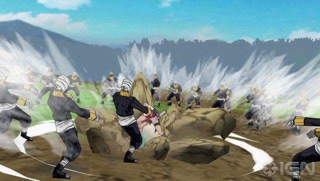 لعبة الأكشن والقتال الرهيبة Naruto Shippuden Ultimate Ninja Impact : 2012 نسخة PC مضغوطة Repack بمساحة 1.4 جيجا على أكثر من سيرفر فقط على ماى أيجى Naruto-shippuden-ultimate-ninja-impact-20110511053924339-3446769_640w