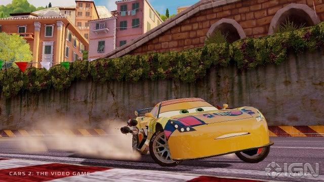 تحميل لعبة Cars 2 في جزئها الثاني Cars-2-20110520100547599-3454513_640w
