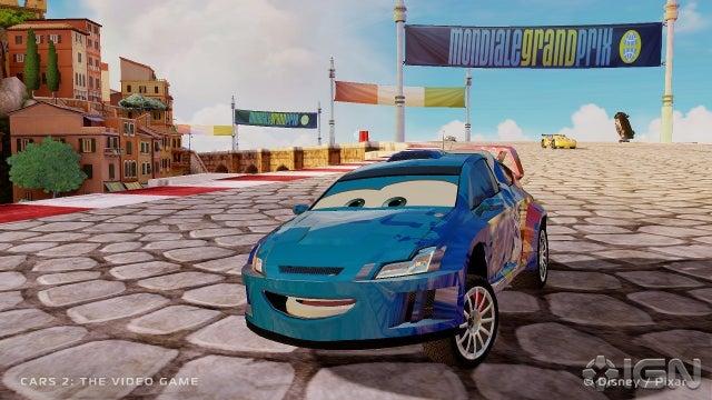تحميل لعبة Cars 2 في جزئها الثاني Cars-2-20110520100550553-3454514_640w