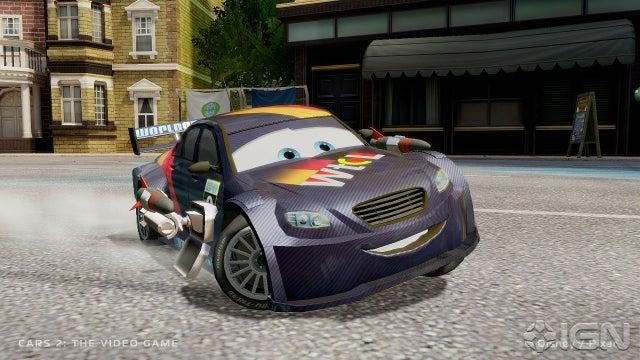 تحميل لعبة Cars 2 في جزئها الثاني Cars-2-20110520100634438-3454518_640w
