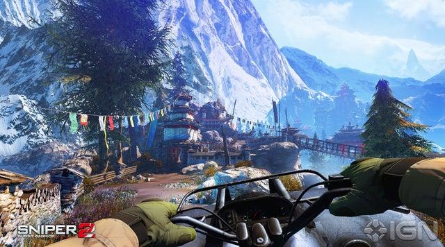 رباعية الالعاب المنتظره Sniper GW 2+Tomb Raider +Crysis 3+Metal Gear Rr لعام 2014 Sniper-ghost-warrior-2-20110607113711975-3466716_640w