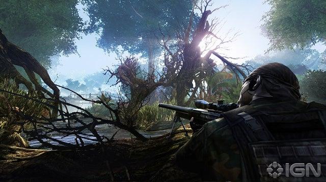 رباعية الالعاب المنتظره Sniper GW 2+Tomb Raider +Crysis 3+Metal Gear Rr لعام 2014 Sniper-ghost-warrior-2-20111223111501516-3581111_640w