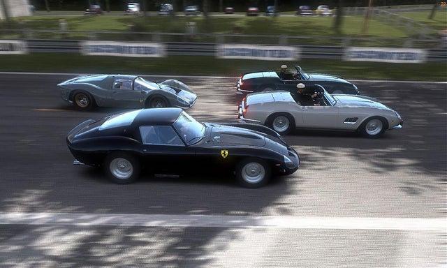 لعبة السباقات والأثارة المنتظرة Test Drive Ferrari Racing Legends 2012 النسخة الكاملة بكراك سكايدرو تحميل مباشر وعلى أكثر من سيرفر Test-drive-ferrari-racing-legends-20120214000729072-3601946_640w