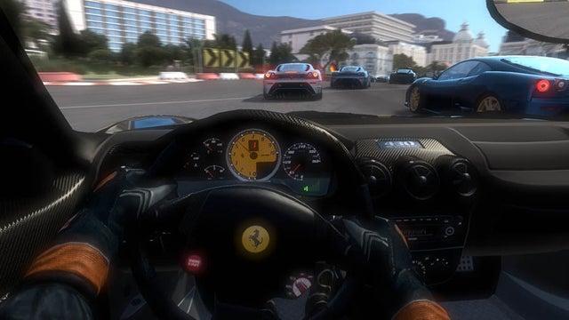 لعبة السباقات والأثارة المنتظرة Test Drive Ferrari Racing Legends 2012 النسخة الكاملة بكراك سكايدرو تحميل مباشر وعلى أكثر من سيرفر Test-drive-ferrari-racing-legends-20120214000729825-3601947_640w
