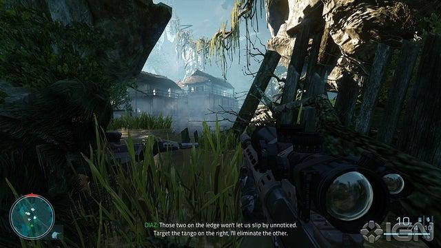 رباعية الالعاب المنتظره Sniper GW 2+Tomb Raider +Crysis 3+Metal Gear Rr لعام 2014 Sniper-ghost-warrior-2-20120320042440445-3616704_640w
