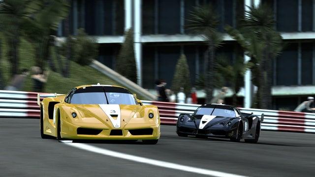 لعبة السباقات والأثارة المنتظرة Test Drive Ferrari Racing Legends 2012 النسخة الكاملة بكراك سكايدرو تحميل مباشر وعلى أكثر من سيرفر Test-drive-ferrari-racing-legends-20120321051449519-3617360_640w