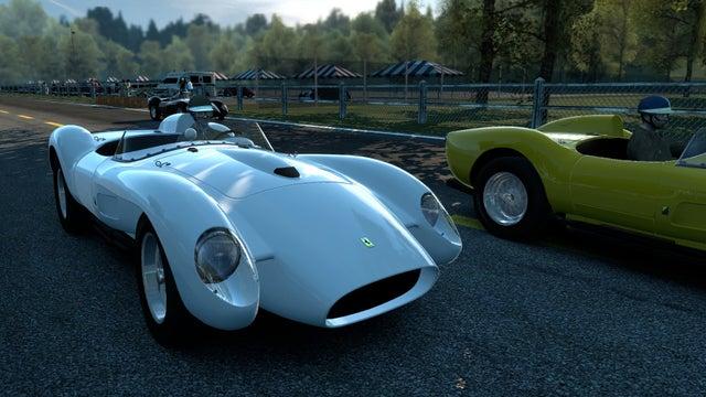 لعبة السباقات والأثارة المنتظرة Test Drive Ferrari Racing Legends 2012 النسخة الكاملة بكراك سكايدرو تحميل مباشر وعلى أكثر من سيرفر Test-drive-ferrari-racing-legends-20120321051502158-3617367_640w