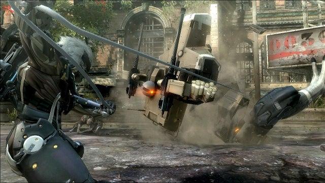 رباعية الالعاب المنتظره Sniper GW 2+Tomb Raider +Crysis 3+Metal Gear Rr لعام 2014 Mgre3201205jpg-acfda6_640w