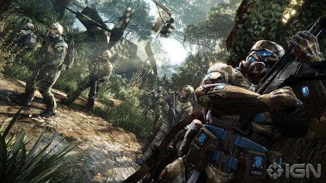 رباعية الالعاب المنتظره Sniper GW 2+Tomb Raider +Crysis 3+Metal Gear Rr لعام 2014 Cryyyysis3gc02jpg-440689_640w