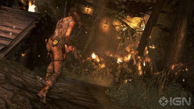رباعية الالعاب المنتظره Sniper GW 2+Tomb Raider +Crysis 3+Metal Gear Rr لعام 2014 02anewgunjpg-489ddf_640w