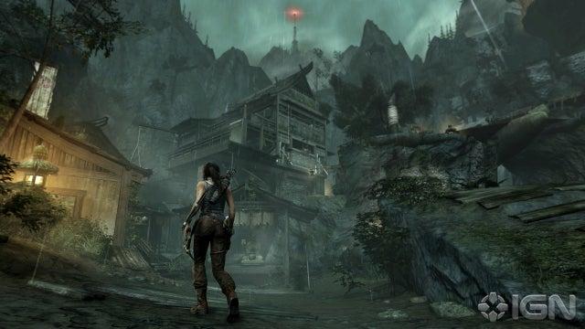 رباعية الالعاب المنتظره Sniper GW 2+Tomb Raider +Crysis 3+Metal Gear Rr لعام 2014 Villagehubjpg-489ddb_640w
